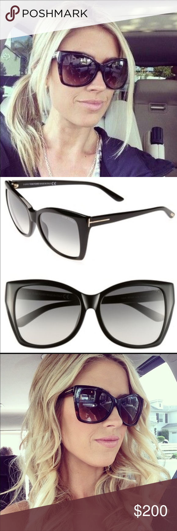 9f8f00093efb4 IN SEARCH OF TF Carli Sunglasses IN SEARCH OF i am not selling these so do