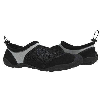 1e9780c22c38 Men s Titus Water Shoes - C9 Champion Black L
