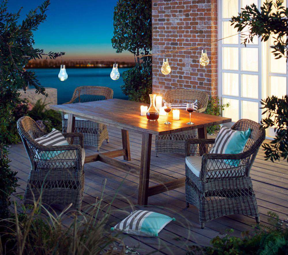 Gartenbeleuchtung Die Besten Tipps Und Ideen Gartenbeleuchtung Gartenbeleuchtung Beleuchtung Garten