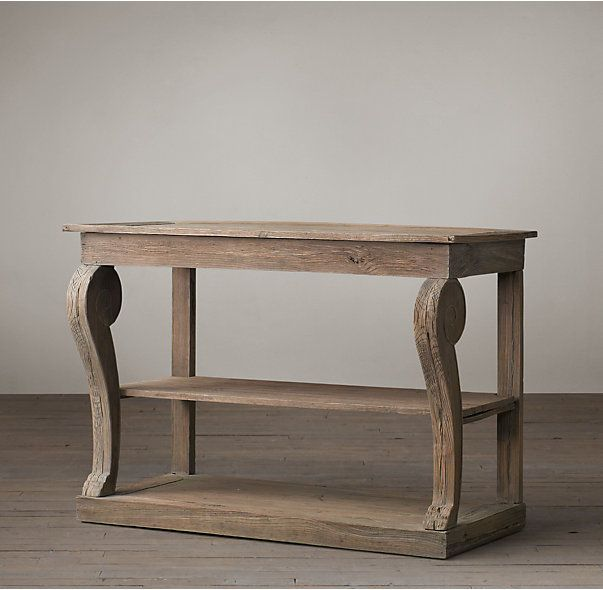 Peachy Giles Small Console Table Furniture Small Console Tables Alphanode Cool Chair Designs And Ideas Alphanodeonline