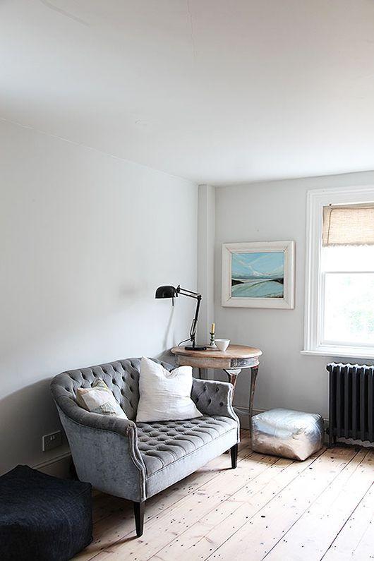 light locations: crofton road   Shabby chic living room, Chic living ...