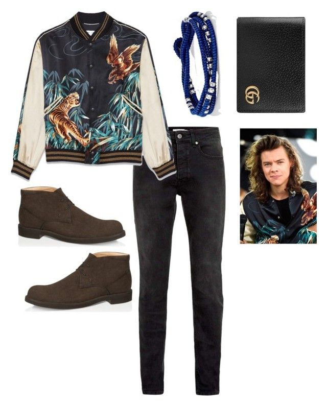 27c842f4819 Harry styles casual wear | Topman | Clothes, Harry styles, How to wear