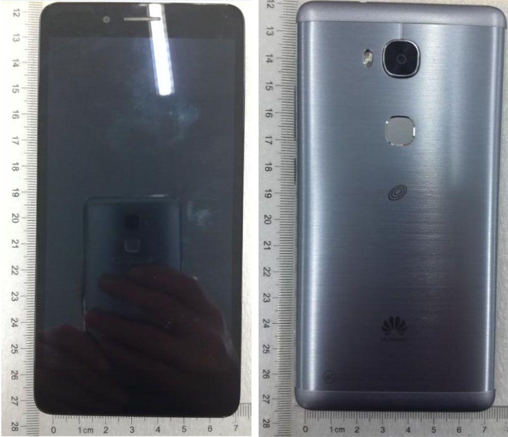 Huawei H1622 : le successeur potentiel du Nexus 6P aperçu à la FCC - http://www.frandroid.com/marques/google/369332_huawei-h1622-successeur-potentiel-nexus-6p-apercu-a-fcc  #Google, #Huawei, #Smartphones