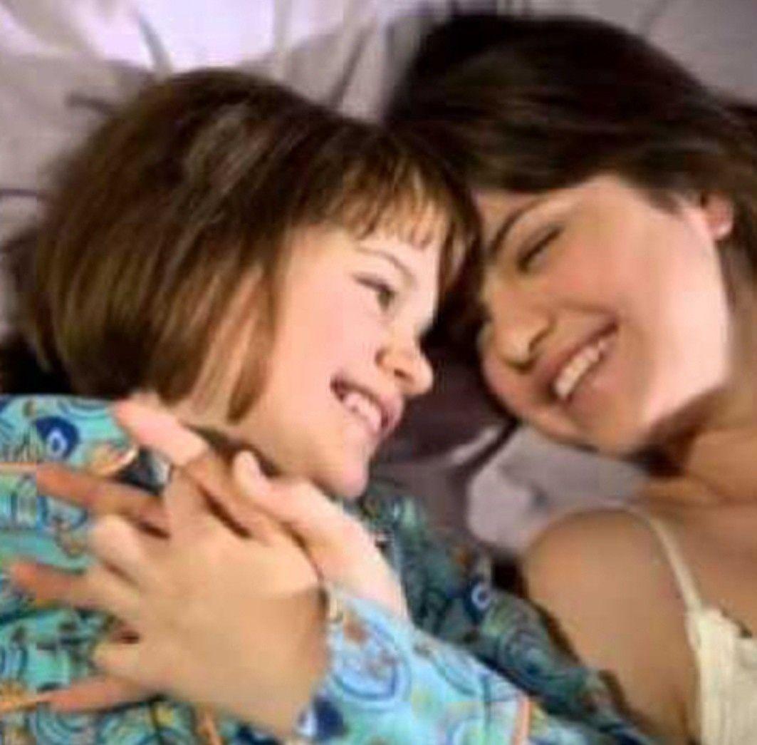 Pin by Betül on SG Movies | Selena gomez, Selena