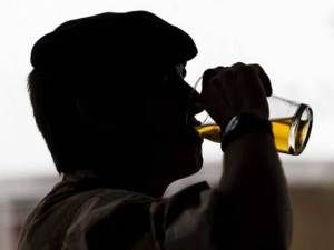 Record levels of alcohol abuse in Britain's armed forces have led to more than 1,600 service personnel – the equivalent of several infantry battalions – requiring medical treatment in the past year. New figures obtained from the Ministry of Defence (MoD) under Freedom of Information laws show that the number of service personnel falling victim […]