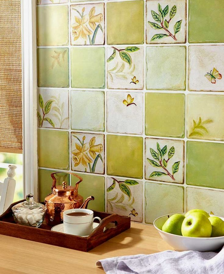 decorative wall coverings easy home decor decor wall on bathroom tile designs ideas trends for 2021 5 measures to install id=77830