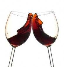 Scientists have shown that antioxidant polyphenols in wine can kill bacteria that can cause cavities.