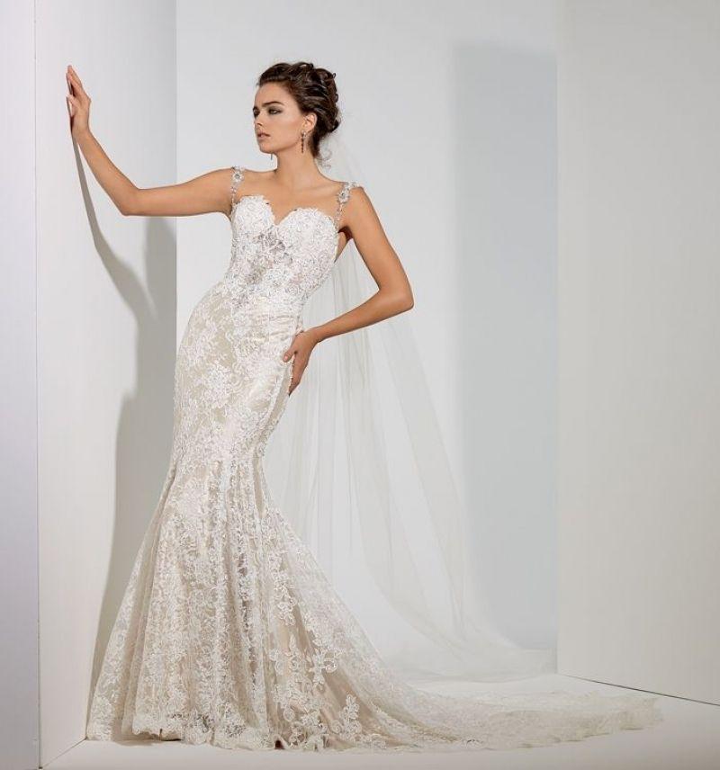 Inspirational Wedding Dresses Mcallen Tx | Wedding dress, Weddings ...