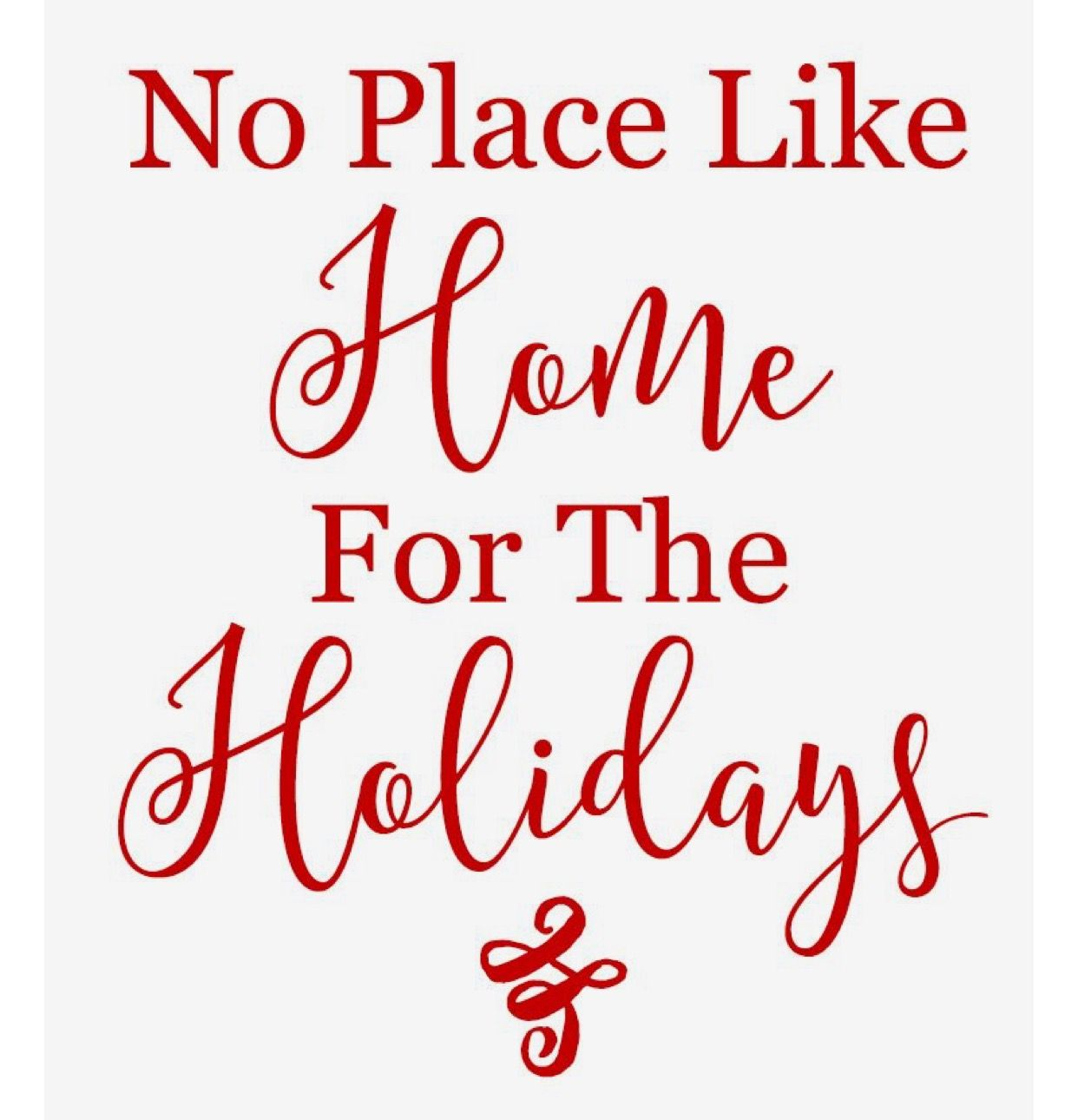 Pin by Grammie Newman on Family | Pinterest | Christmas time and Merry