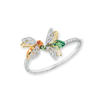 Collection Attrape-moi | Joaillerie Chaumet
