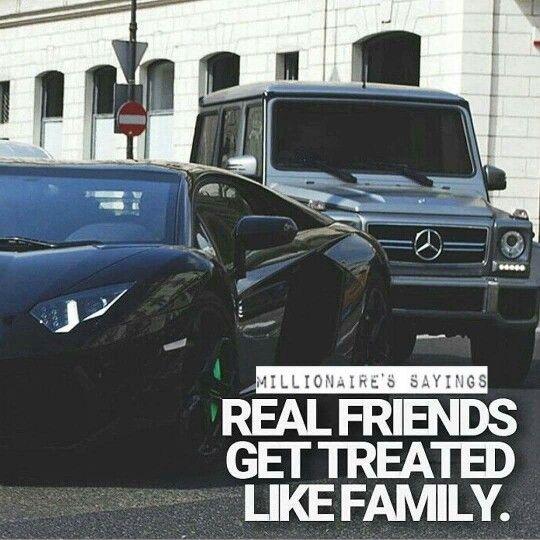 millionaire quotes friends millionaire sayings