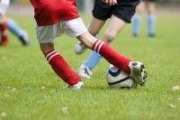Blog do Dr. Iannini.: Jogador de futebol deve receber salários atrasados...
