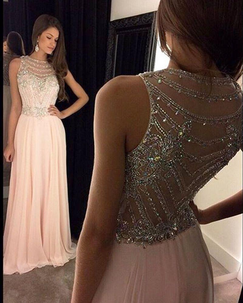 Maßgeschneidert Hochzeitskleid Ballkleid Brautkleider. Das