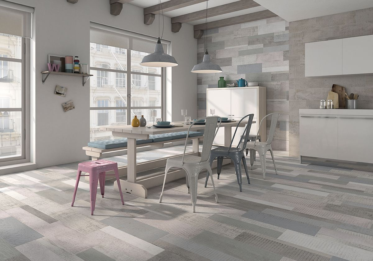 Pavimentos cocina baldosa para bao para cocina de pared for Pavimentos para cocinas