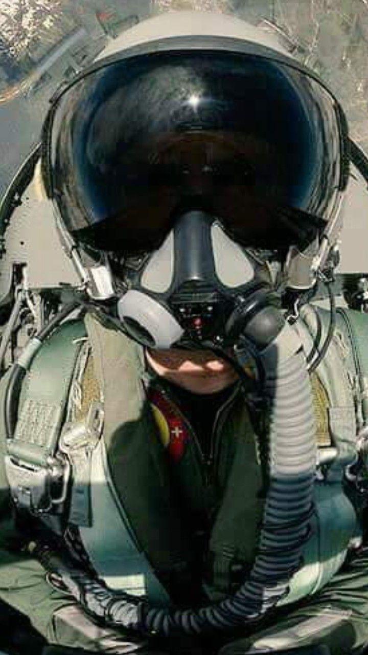 Pin de David payes en Avionica | Pinterest | Pilotos, La piloto y Cabina