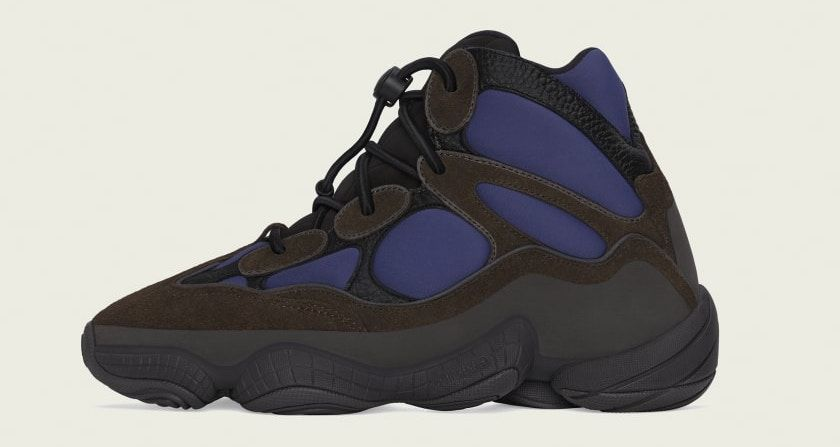 2020   Adidas yeezy, Sneakers fashion