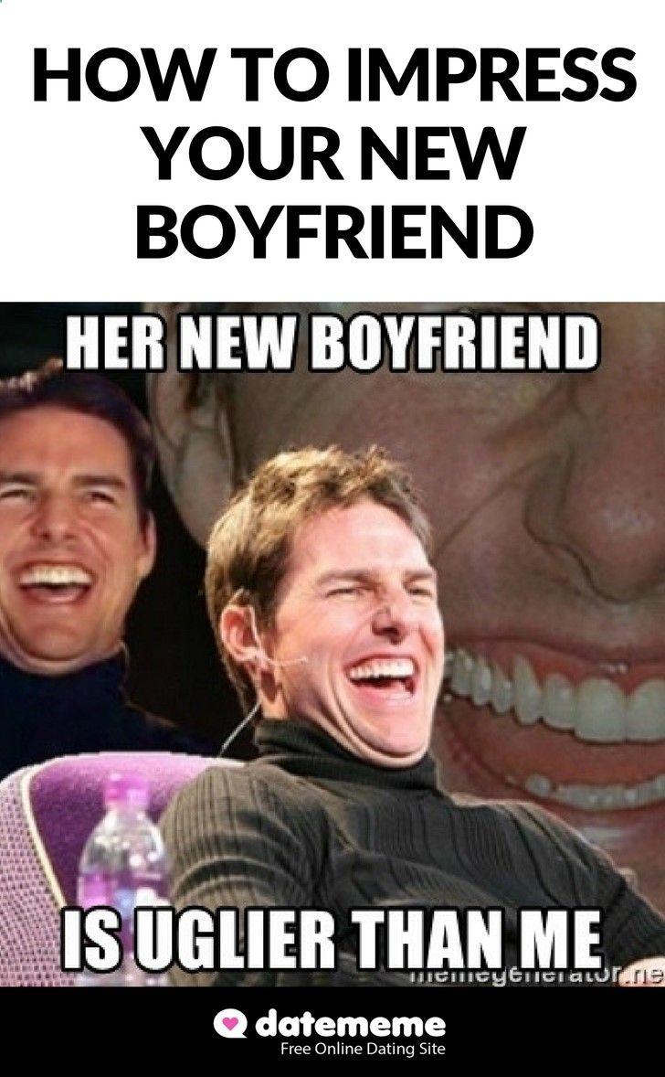 New Love Memes For Her