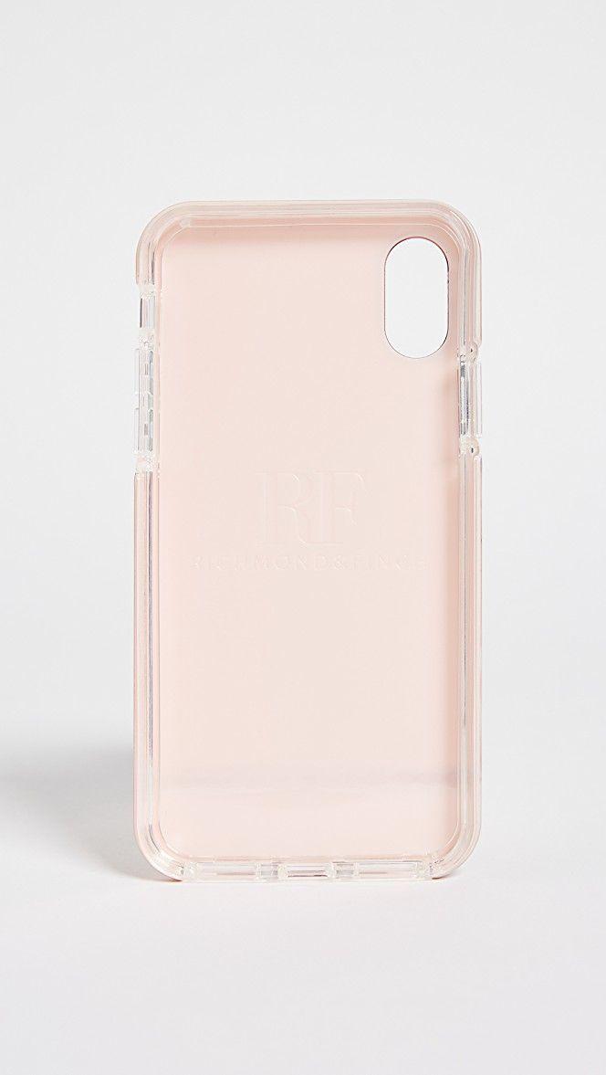 Pink Marble iPhone Case Fondos de pantalla, Pantalla