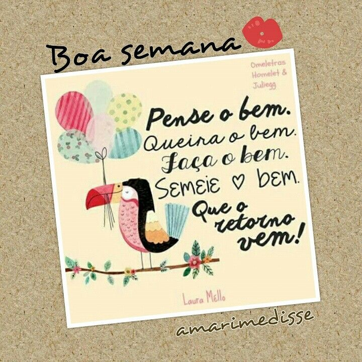 #Boasenergias