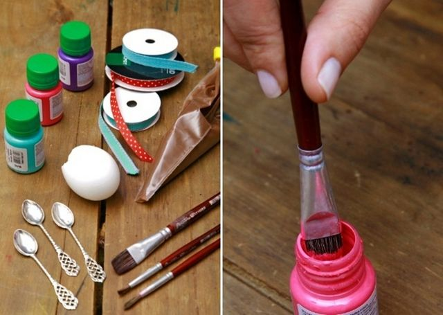 Diy easter eggs gift idea kids crafts adults materials dco photo diy easter eggs gift idea kids crafts adults materials negle Images