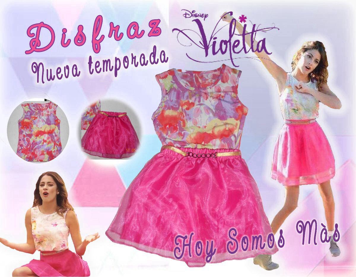 Encantador Monzón Para Niños Vestidos De Novia Imagen - Colección de ...