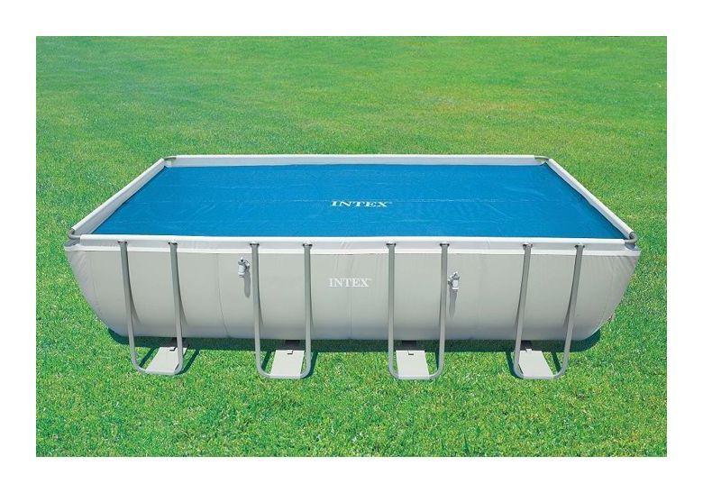 Bache De Piscine Solar Cover Solar Pool Cover Above Ground Pool