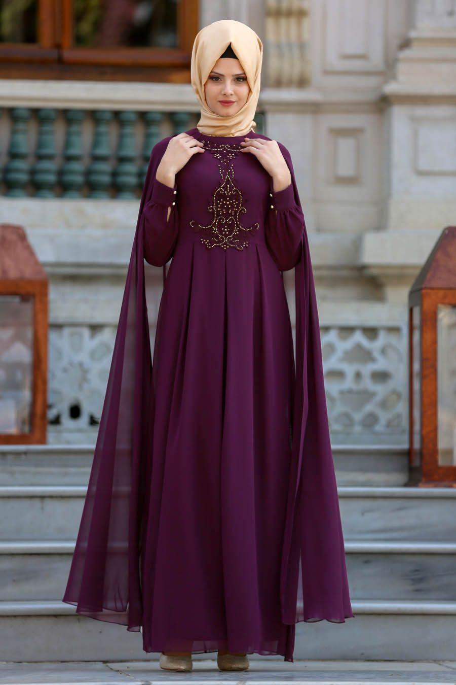 Yelekli takım elbise bayan tesettür 2019