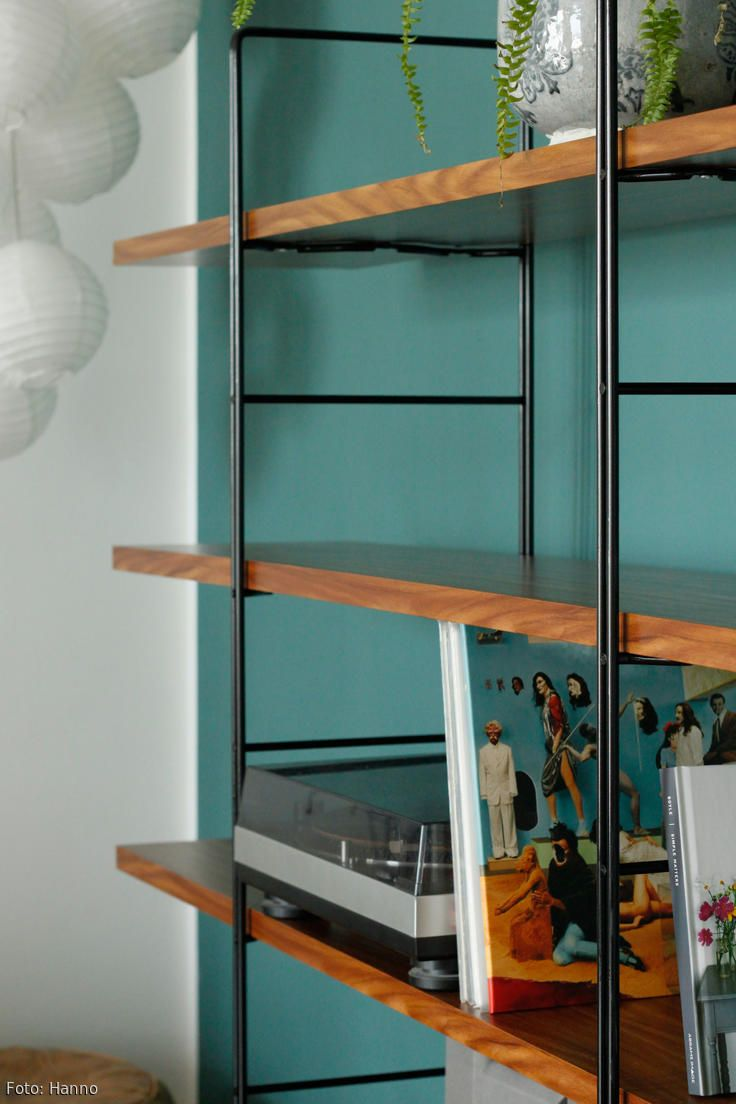 ikea enetri diy w 2018 | book shelves | pinterest | regal, möbel i ikea
