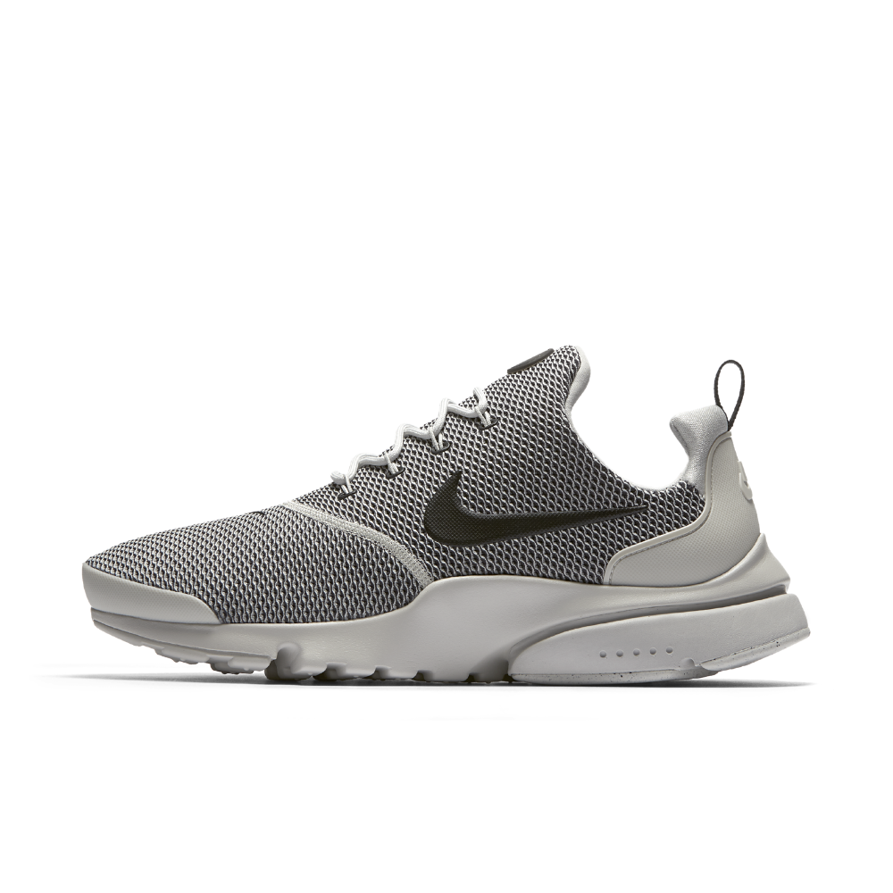 d8470ec7da8 Nike Air Presto Fly SE Men s Shoe Size