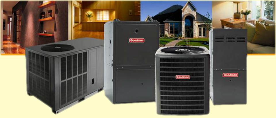 About us Florissant MO Affordable Air Conditioning
