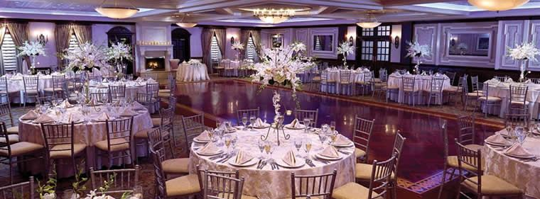 Watermill Caterers, maybe a sweet 16 venue, | Sweet 16 countdown ...