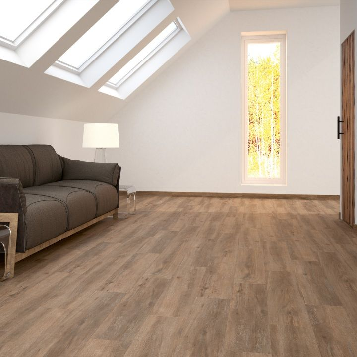 Maryland porcelain wood effect tiles are a very popular choice for ...