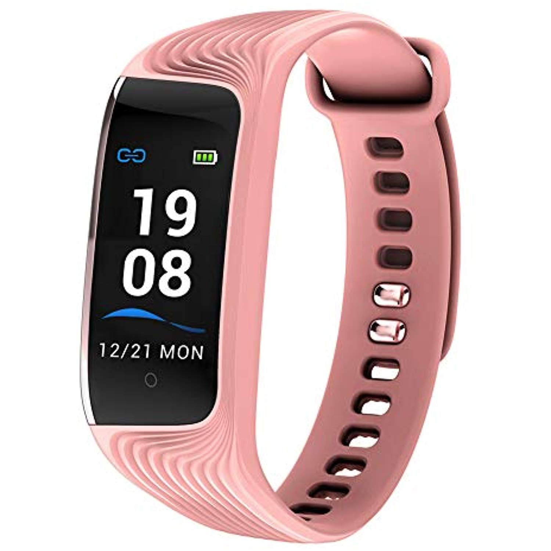 Fitness Tracker S4 Heart Rate Monitor Smart Bracelet Ip67 Waterproof Sleep Monitor Smartwatches Fitness Bracelet Fitness Tracker Bracelet Smart Band
