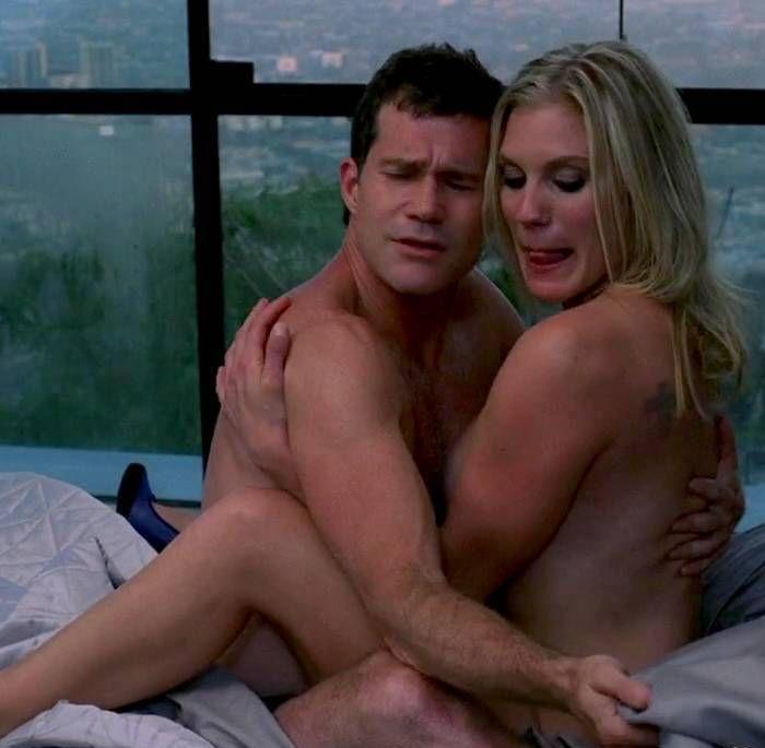 katee sackhoff nude naked sex