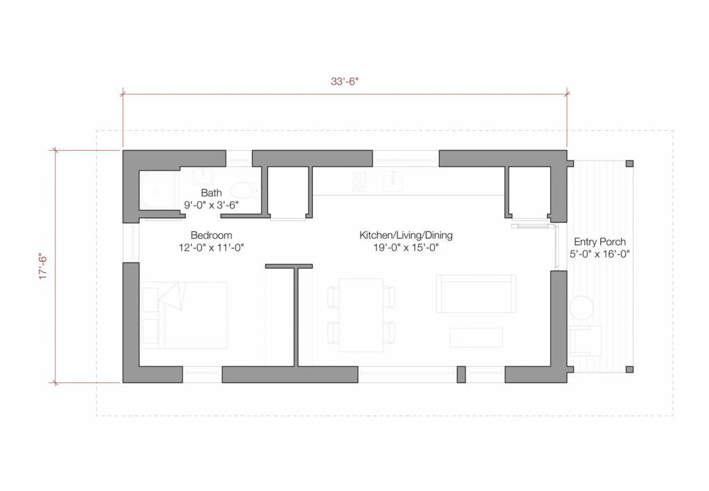 Http Thegohome Us Plans Options Plans 600 Ft2 Passive House Design How To Plan Tiny House Plans