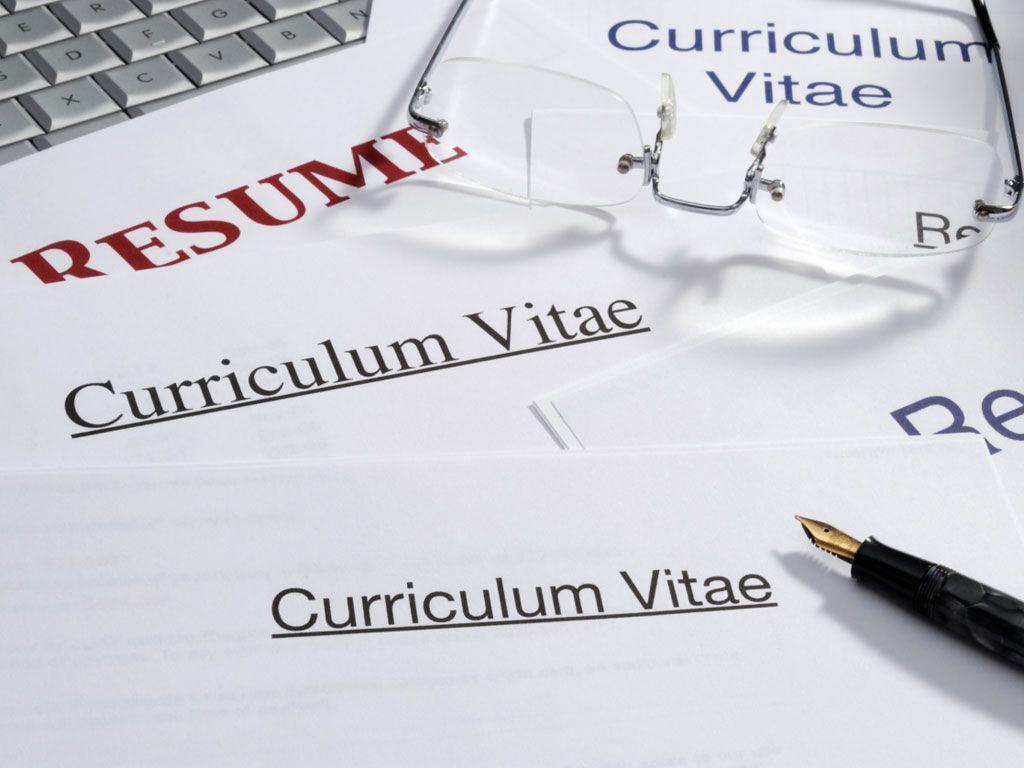 tips menulis cv untuk lamaran beasiswa luar negeri
