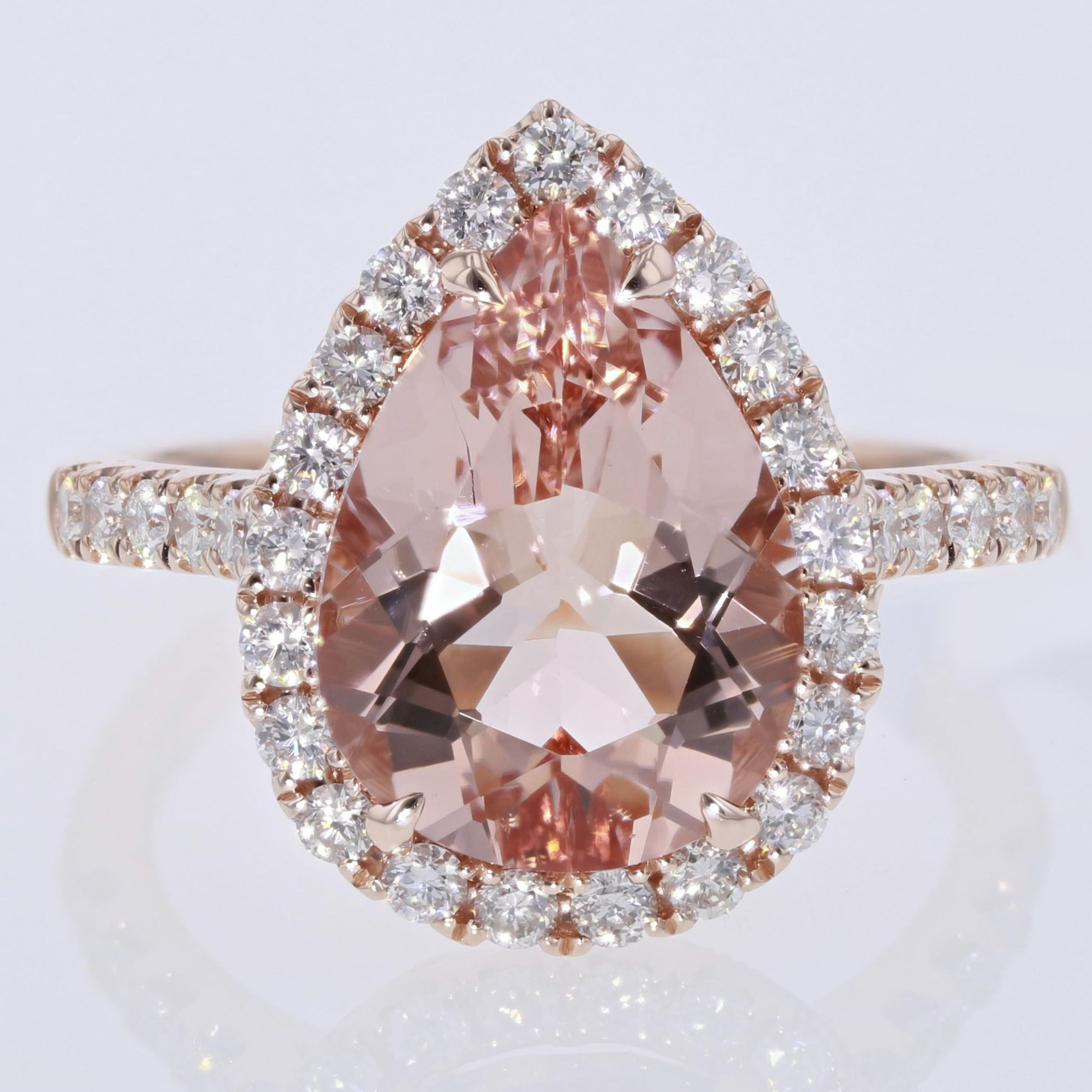 a of designer engagement pin stores jewellery popular shop setting robbins bands this two the do browse love store brothers and tone ring selection you couture wedding more largest find near rings jewelry diamond online