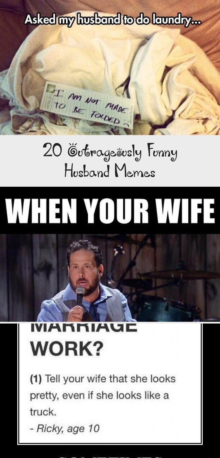 Funny Husband And Wife Memes : funny, husband, memes, Funny, Husband, Memes, Humor,, Meme,, Quotes