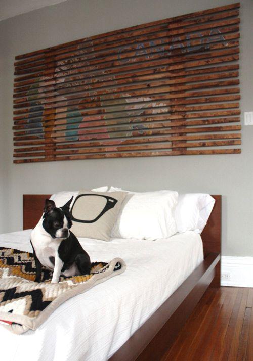 15 Easy Diy Wall Art Ideas You Ll Fall In Love With Woodc Diy