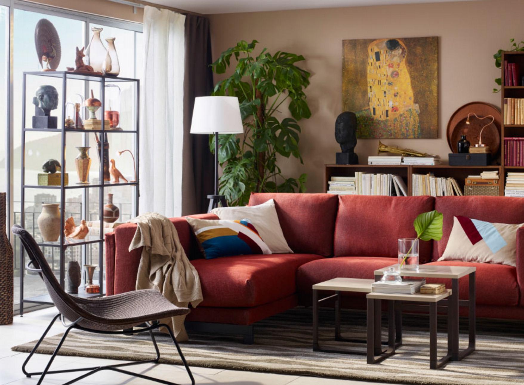 Erkunde Ikea Wohnzimmer Und Noch Mehr