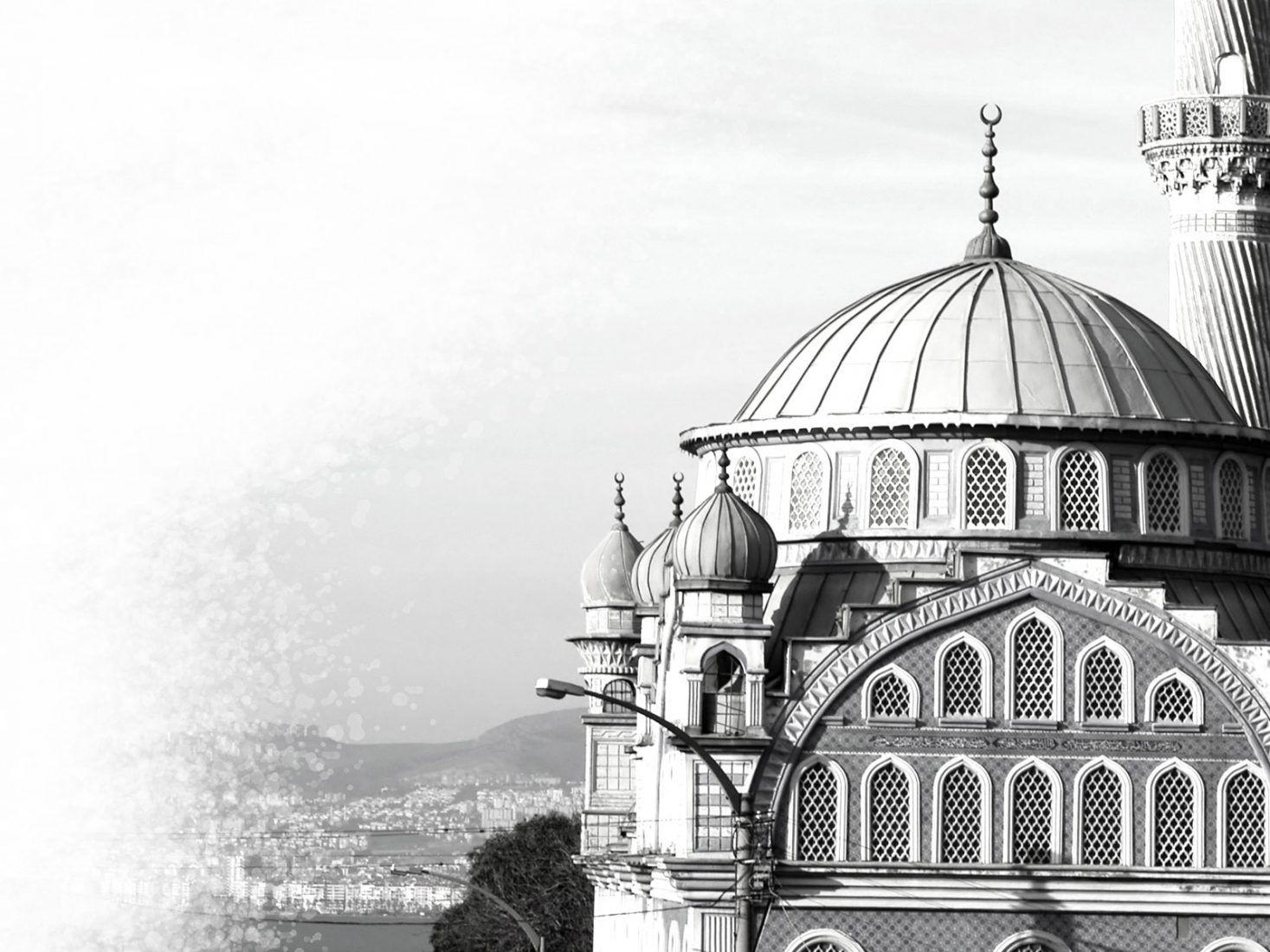 معنى لا إله إل ا الله مجلة منار الهدى In 2021 Taj Mahal Landmarks Building
