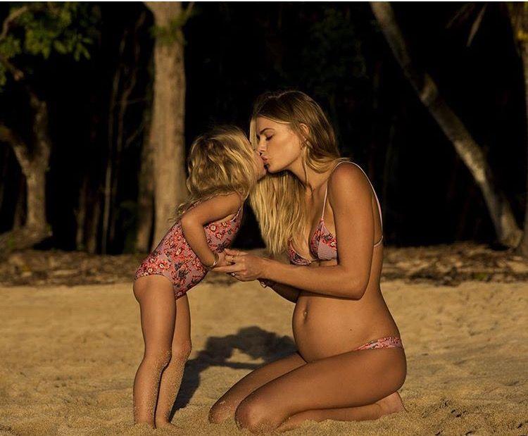 Momma S Bikini 47