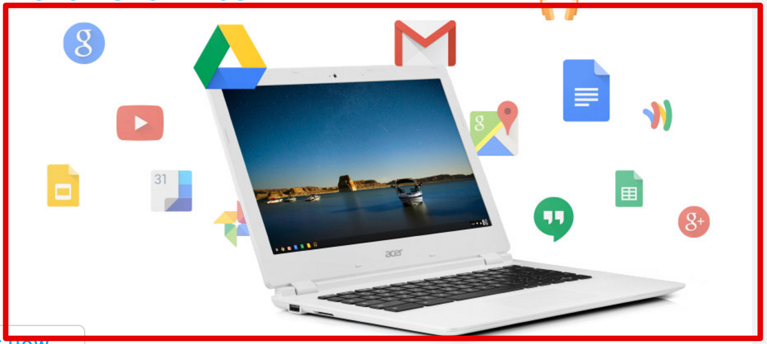 This Is How to Add or Remove Your Chromebook Apps and