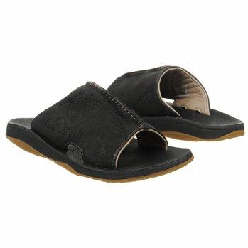 #Reef                     #Mens Sandals             #Reef #Men's #Playa #Cervesa #Slide #Sandals #(Black)                         Reef Men's Playa Cervesa Slide Sandals (Black)                                http://www.seapai.com/product.aspx?PID=5869164