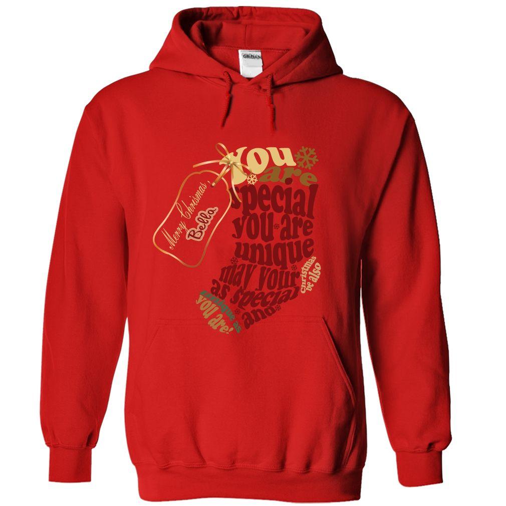 Design your own t-shirt bella -  Cool Discount Bella Teeshirt Of Year Hoodies Funny Tee Shirts