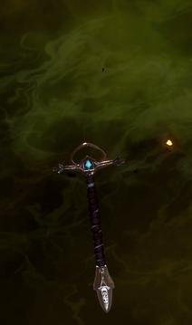 Blade-of-Tidarion