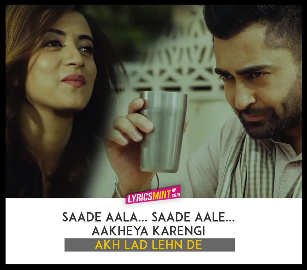 Top 10 punjabi songs right now a special collection post for our punjabi music lovers punjabi love songs quotes punjabi party songs of