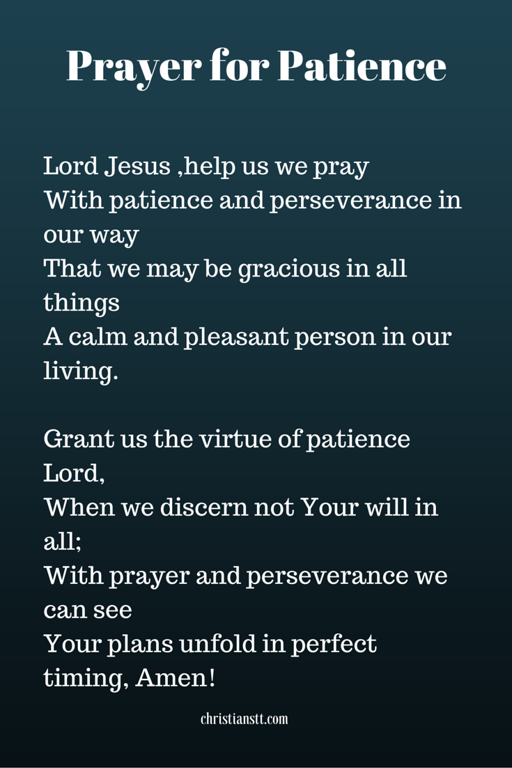 Ward-prayer. The power of prayer. Protecting prayers for all occasions 24