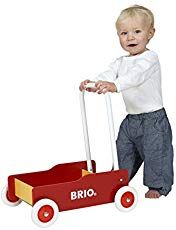 The Ultimate Montessori Toy List -- Birth to Five ...