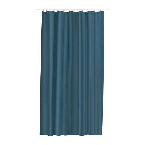 Us Furniture And Home Furnishings Blue Shower Curtains Shower